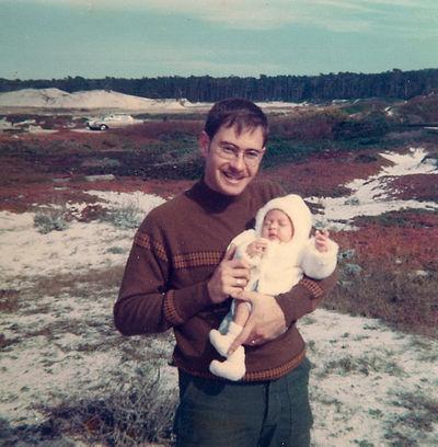 Dad&ME74