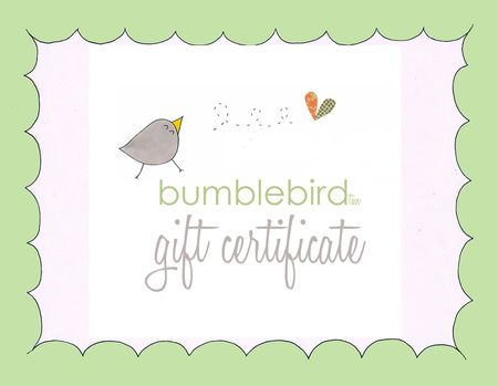 GIFTCERTIFICATEblogpost