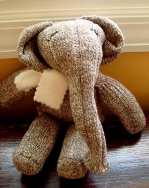 Elephantplush_12