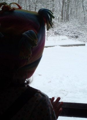 Marinawatchingsnow_2