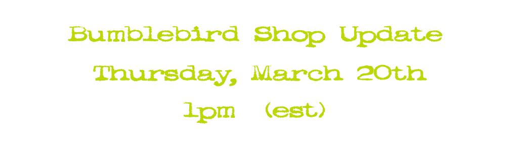 Spring_shop_update_2