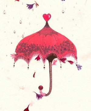 Rosiemusicumbrella_copy_2